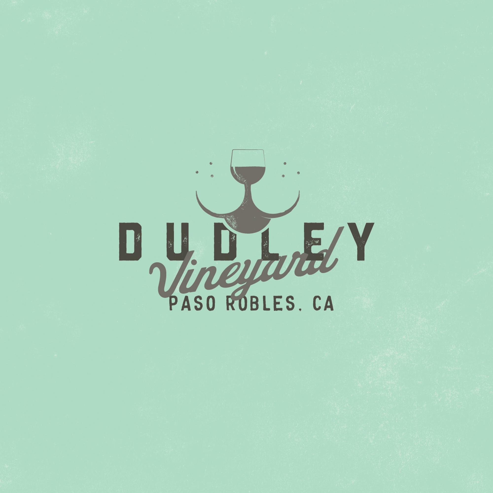 Dudley Vineyards
